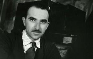 Alberto Lattuada